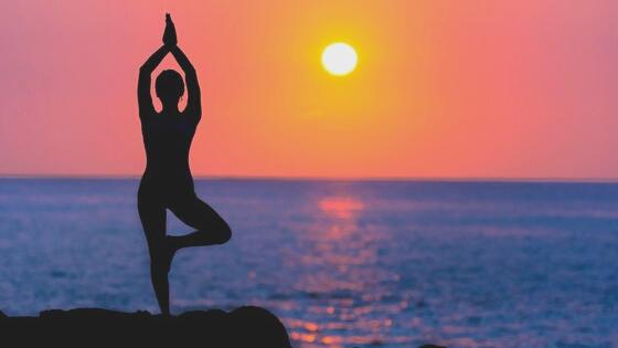 7 Manfaat Yoga untuk Kesehatan Tubuh dan Pikiran
