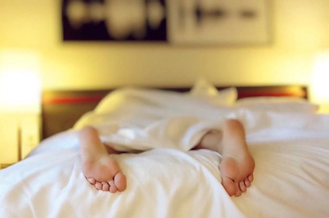 mitos penghacur rumah tangga