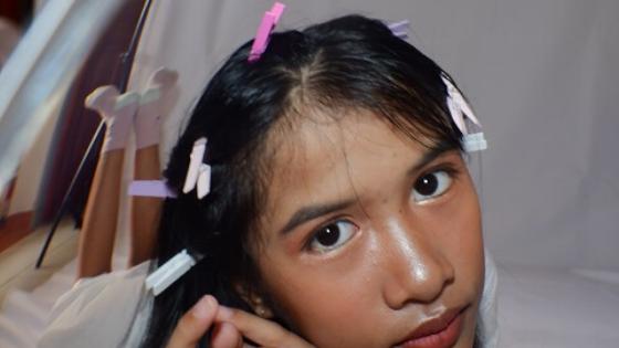 Membangun Komunikasi Efektif dengan Anak Praremaja