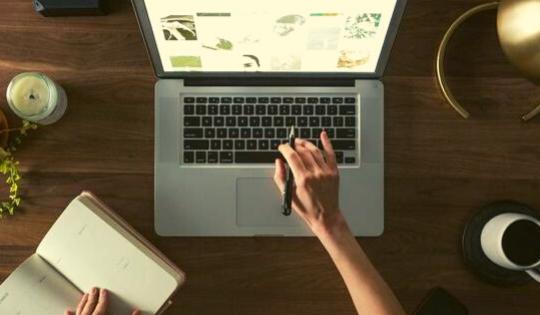 Tip Menulis Artikel Blog Bebas Plagiarisme
