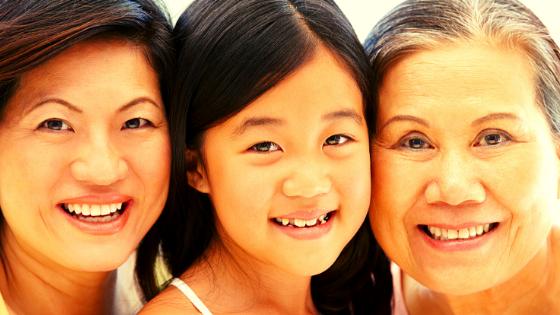 Survival Guide Menghadapi Ibu Mertua