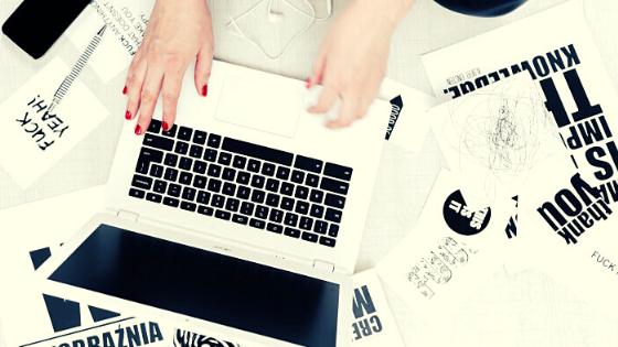 Meningkatkan User Experience di Blog