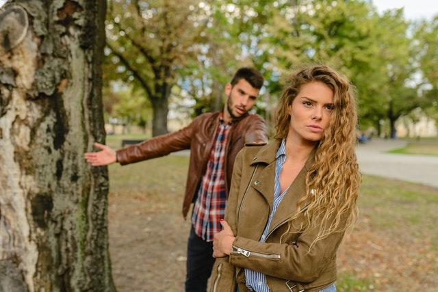 mitos penghancur rumah tangga4