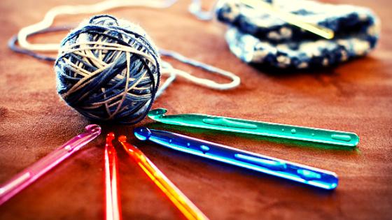 Liburan Sekolah di Rumah Saja: 5 Ide Kreasi Seni Mudah untuk Dikerjakan Bareng Anak