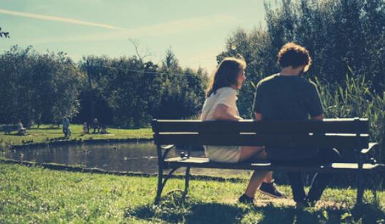 7 Kalimat yang Harus Dihindari Istri untuk Diucapkan ke Suami