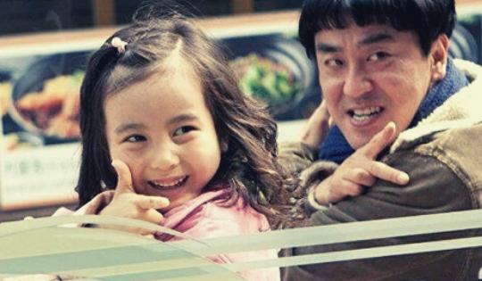 Film Miracle in Cell No. 7: Versi Korea vs Versi Turki