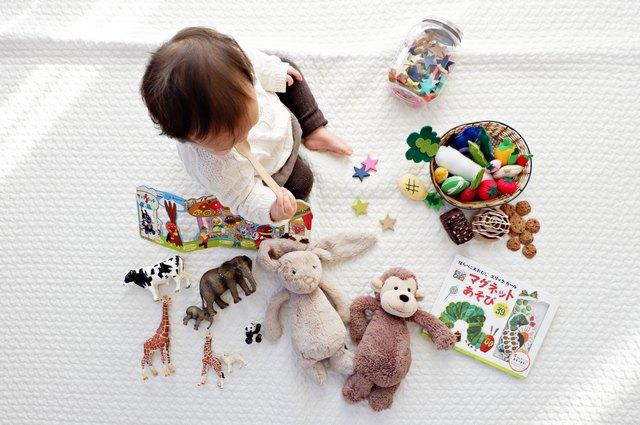 5 Penyakit Keturunan yang Paling Banyak Diwariskan pada Anak