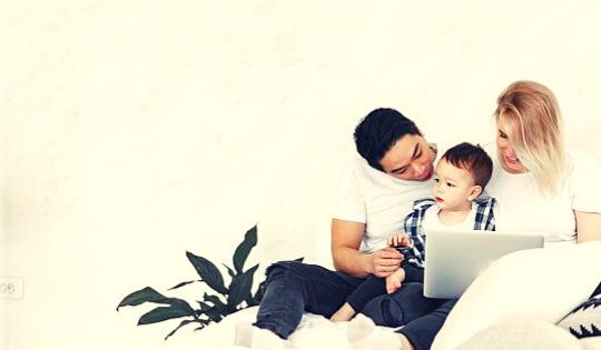 Perkembangan Emosional Anak dan 5 Faktor yang Memengaruhinya