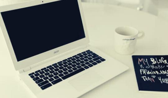 Kenalan dengan Ubersuggest: Tool untuk Riset Kata Kunci