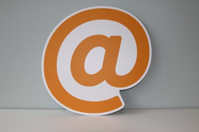 Memanfaatkan MailChimp untuk Membuat Newsletter Blog