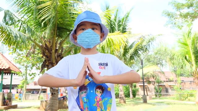 Cara Sehat dan Eksploratif untuk Perlindungan Diri