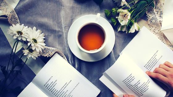 5 Tip Mahir Bahasa Inggris Tanpa Kursus