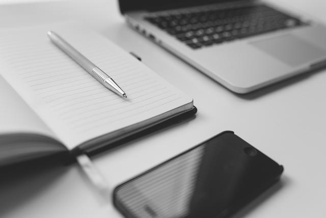 Tip Mengembangkan Blog Teknologi