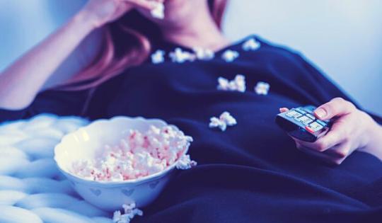 7 Film Keluarga yang Bisa Ditonton Bareng si Anak Perempuan Kesayangan