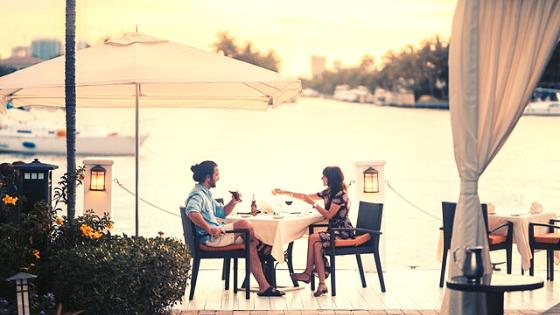 13 Cara Anak-anak Keluarga Bercerai Melihat Cinta dari Sudut Pandang Berbeda