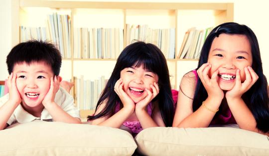 7 Keterampilan Hidup yang Harus Diajarkan pada Anak