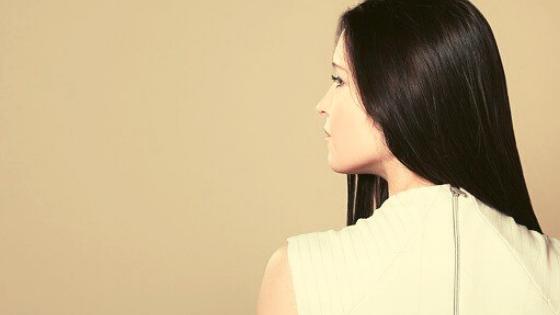 7 Tips Agar Rambut Cepat Panjang dan Sehat