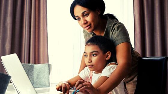 Pelajaran Hafalan Merusak Kreativitas Anak?