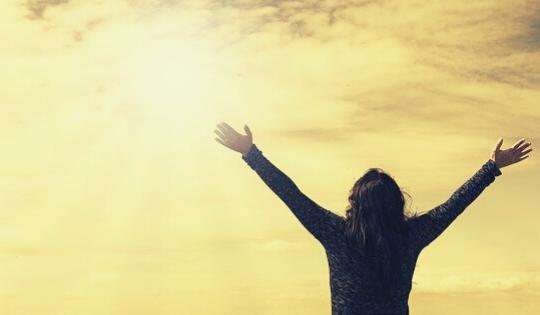 9 Cara Menghilangkan Rasa Cemas untuk Hidup Lebih Lega dan Bahagia