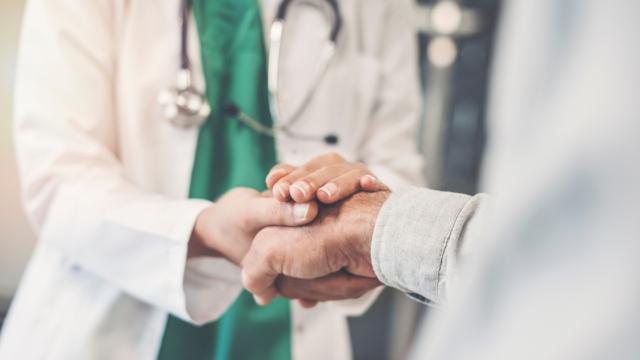 Kapan Sebaiknya Pergi ke Dokter?