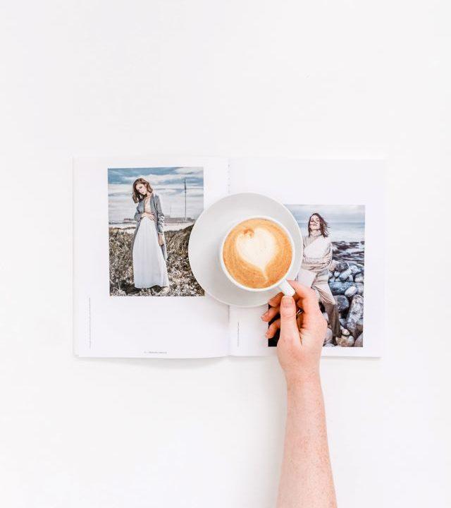 Media Kit Untuk Blogger