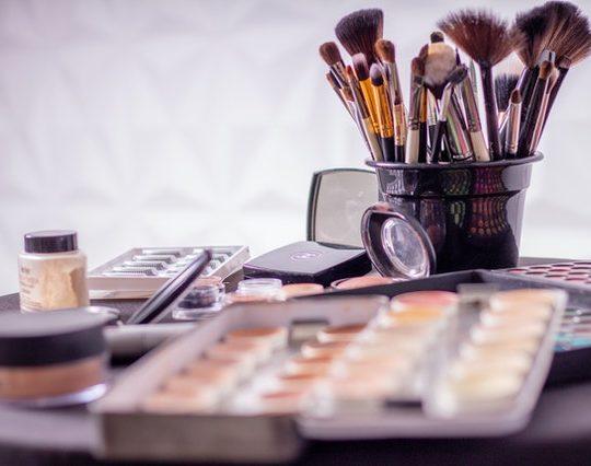 waktu kedaluarsa produk kecantikan